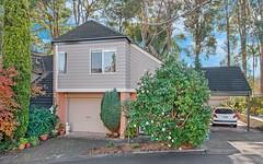 23/30-34 Greenoaks Avenue, Cherrybrook NSW