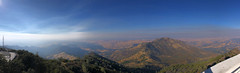 Mount Diablo [III] (Olivier So) Tags: usa california sanfrancisco bayarea panorama mountdiablo