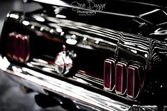 0S1A0624 (Steve Daggar) Tags: gosfordclassiccarmuseum gosford nswcentralcoast car classiccar bokeh brenizer brenizermethod