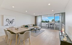 A101/150 Mowbray Road, Willoughby NSW