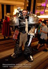 DSC_2019 (slamto) Tags: dcon dracongon dcon2018 cosplay scificonvention comicconvention scifi sciencefiction costume dragoncon2018 fancydress nikond850 dxophotolab kostüm