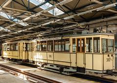 20180908-FD-flickr-0011.jpg (esbol) Tags: rail schiene tram strassenbahn