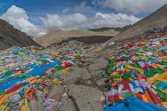 D4I_1461 (riccasergio) Tags: china cina tibet kailash xizangzizhiqu kora