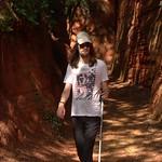 Le marcheur du ravin des Sitos thumbnail