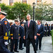 "Governor Baker Commemorates 9/11 Anniversary 09.11.18 • <a style=""font-size:0.8em;"" href=""http://www.flickr.com/photos/28232089@N04/44575217312/"" target=""_blank"">View on Flickr</a>"