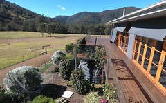 1331 Bowman River Road, Gloucester NSW