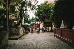 (kelvinels) Tags: leica summaritm summarit 35mm f25 street travel streetphotography mp240