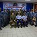 Marines, Philippine Coast Guard participate in closing ceremony of Kamandag