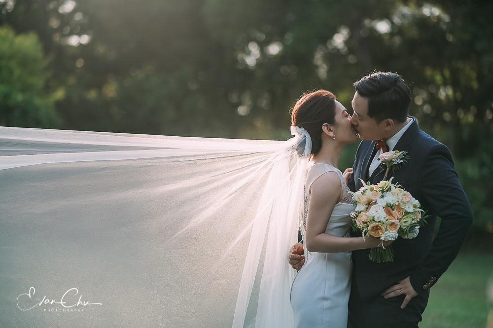 納美花園婚禮_0154