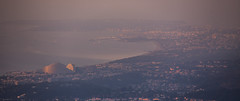 IMG_9466 (lauresouliol) Tags: lanscape stjeannet antibes marina sunset wakeup