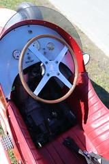 Chevrolet CAE Sprinter (ambodavenz) Tags: chevrolet cae sprinter race car timaru levels racecar singleseater southcanterbury newzealand classicmotorracingclub brooklandsracemeeting