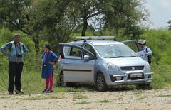 IMG_6211 (mohandep) Tags: hessarghatta lakes karnataka butterflies birding nature wildlife insects signs food