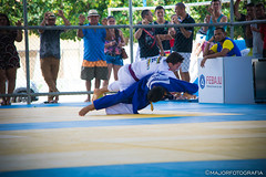 judo-19
