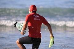 2018.09.15.07.45.51-WhompOffAustralia-064 (www.davidmolloyphotography.com) Tags: bodysurf bodysurfing bodysurfer surf beach whompoff whompoffaustralia australia newsouthwales sydney cronulla