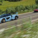 McLaren Senna thumbnail