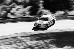 Drift en BMW (uluqui) Tags: canon 6d 6dmkii fullframe polarizingfilter race motorsport ravedriver rally rallycar sportcar racecar car auto coursedecôte hillclimb drift