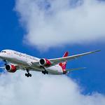 BOEING 787-9 Dreamliner_G-VDIA_1 thumbnail