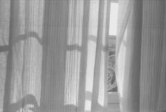 (Franck Huet) Tags: leica m3 50mm 400200 d76 11 kodak trix400 leitz summarit 20 room chambre lumière luce