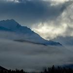 Mt Cook National Park-15 thumbnail