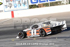 LOMS-Orange-032 (PacificFreelanceMotorsports) Tags: loms speedway racing modifieds lucasoil