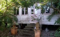 14 Limonite Place, Eagle Vale NSW