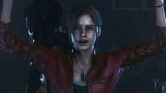 Resident-Evil-2-200918-012
