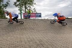 20180915-5752 (Sander Smit / Smit Fotografie) Tags: bmx appingedam sport fietscross kampioenschap fivelcrossers