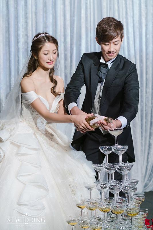 婚攝,晶華酒店,婚攝鯊魚,婚禮紀錄,婚禮攝影
