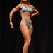 #18 Jolene Webb