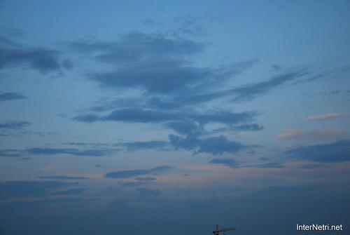 Українське небо InterNetri.Net Ukraine 01