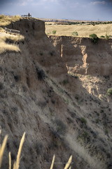 "Barranca del Burujón 17 (Toledo) • <a style=""font-size:0.8em;"" href=""http://www.flickr.com/photos/15452905@N02/29211571087/"" target=""_blank"">View on Flickr</a>"
