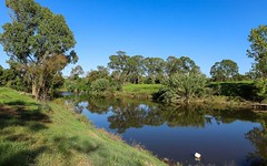 1245 Paterson Road, Woodville NSW