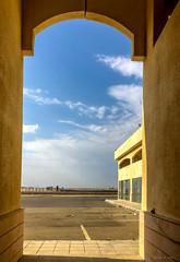 20180823-IMG_8920 (Tai Le in KSA) Tags: jeddah makkahprovince saudiarabia sa