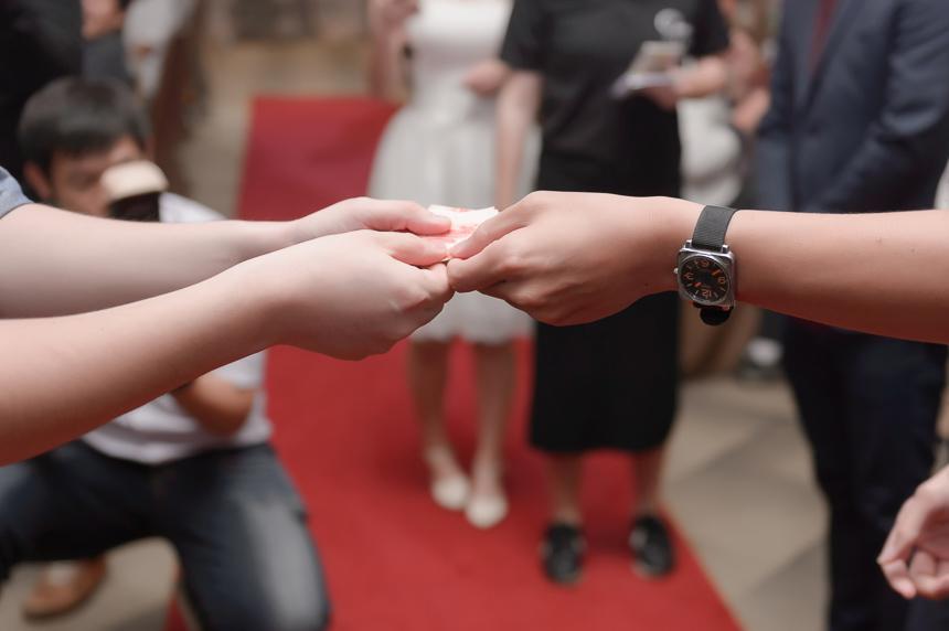 29293098487 7ccefc3523 o 超high婚禮進場方式與小遊戲!讓你的婚禮絕不冷場~