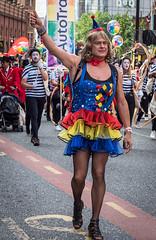 Manchester Pride 2018 (William Matthews Photography) Tags: manchesterpride2018 olympusomdem1markii olympusuk olympus40150mmf28pro olympus1240mmf28pro gaypride gay lgbt pride gayguy gayman gaylove gaymen lesbian gaylife gayhot love lgbtpride gayselfie gayfit boy loveislove gays gaybear lgbtq follow like bisexual gaytwink gayteen queer gayboys bhfyp