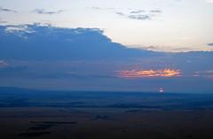 P1050396 (bvohra) Tags: maasaimara kenya maasai mara marariver hotairballoonsafari ashnilmara bigfivegame africa