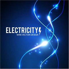 free Electricity Wire Vector Design Background (cgvector) Tags: a4 abstract blank book booklet brochure business catalog clean collection color company concept corporate cover creative decoration design designbackground document editable electricity flyer folder geometric headline infographics layout leaflet magazine marketing mega pack page popular poster presentation print promotion publication publisher sample set simple style template textbook trend triangles vector white wire