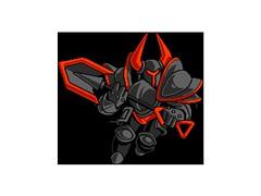 Shovel-Knight-Showdown-290818-063