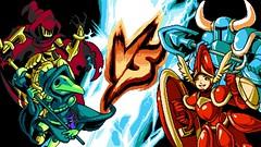 Shovel-Knight-Showdown-290818-015