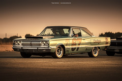 1967 Dodge Coronet (Dejan Marinkovic Photography) Tags: 1967 dodge coronet mopar muscle car american classic