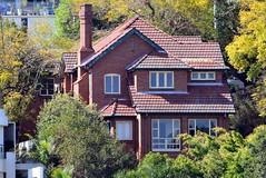 800_5339 (Lox Pix) Tags: australia architecture queensland qld brisbane brisbaneriver house building loxpix landscape hamilton ascot newstead bulimba albion crane