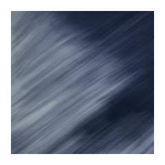 Written in Blue (markrd5) Tags: blur gorillaz