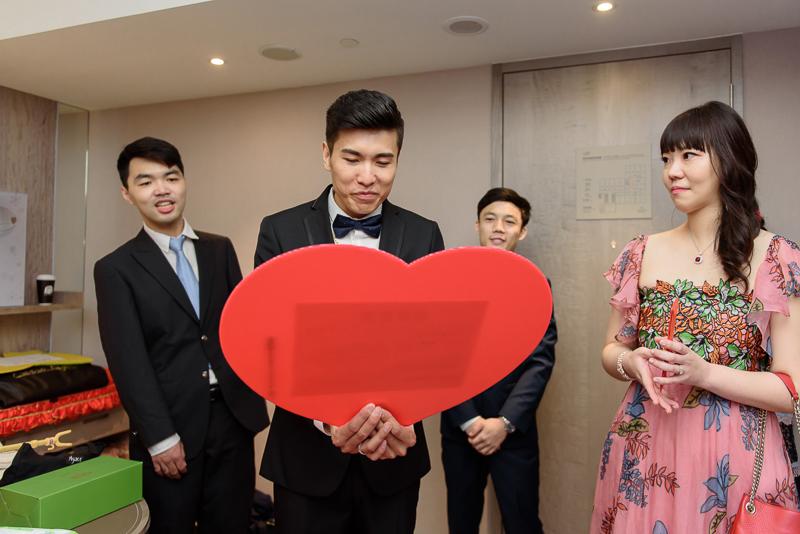 婚禮紀錄,婚禮攝影,新祕Eva Lai,婚攝,婚攝小寶,MSC_0032