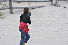 (j shew) Tags: jerseyshore islandbeachstatepark jersey shore