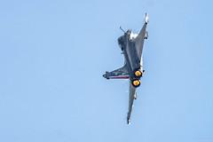 Dassault Rafale M (Manx John) Tags: marinenationalefrenchnavydassaultrafalem5cn5 marine nationale french navy dassault rafale m 5 cn