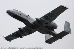 20180908-085A5253.jpg (Vaughan Weather) Tags: navy usaf rcaf airshowlondon london yxu cyxu jet flight ontario canada airshow aircraft airplane pilot ca