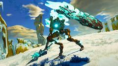 Starlink-Battle-for-Atlas-100918-012