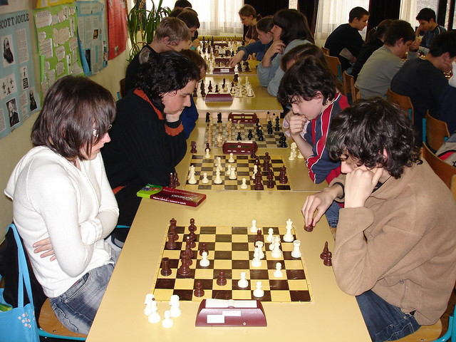 DKL 2005-06 Leskovec pri Krškem 008