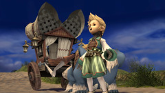 Final-Fantasy-Crystal-Chronicles-Remastered-Edition-110918-001