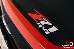2018 chevrolet trailblazer z70 4x4 review carbonoctane6 (CarbonOctane) Tags: 2018 4x4 american automotive carbonoctane chevrolet chevytrailblazeraugust2018 fujifilm suv trailblazer xt1 z71 review dubai uae